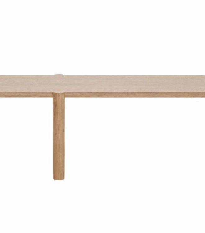 PASSE_COFFEE TABLE_1 (Medium)