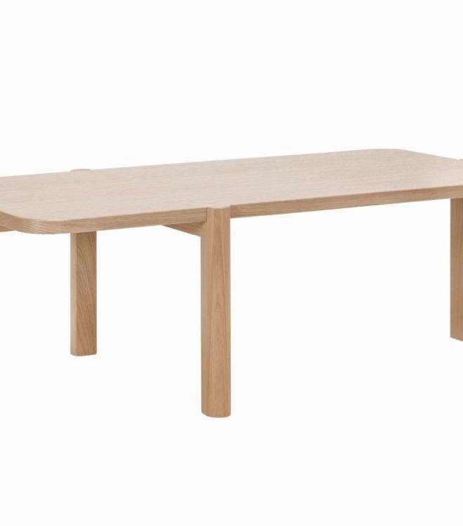 PASSE_COFFEE TABLE_2 (Medium)