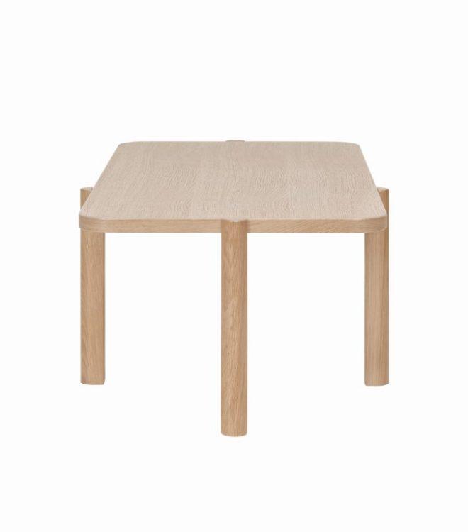 PASSE_COFFEE TABLE_3 (Medium)