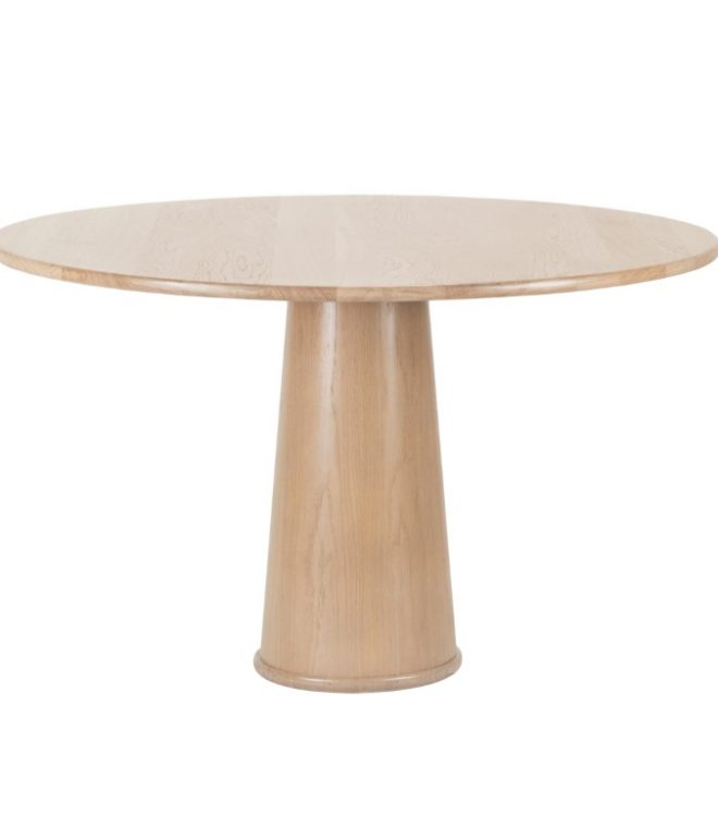 RONDE_DINING TABLE_2 (Medium)