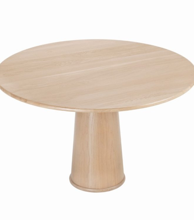 RONDE_DINING TABLE_3 (Medium)